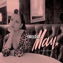 Love Tattoo/Imelda May