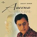 Aaeena/Jagjit Singh