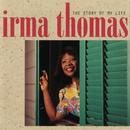 IRMA THOMAS/THE STOR/Irma Thomas