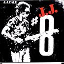 #8/J.J. Cale