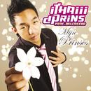 Mijn Prinses (feat. Belcastro)/iThaiii dPrins