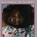 The New Rules/Irma Thomas
