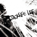 no title (UK Version)/Jacknife Lee