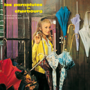 Les Parapluies De Cherbourg (Original Soundtrack)/Michel Legrand