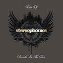 Decade In The Sun - Best Of Stereophonics (Deluxe)/Stereophonics
