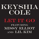 レット・イット・ゴーFEAT.ミッシー・エリオット&リル・キム (feat. Missy Elliott, Lil' Kim)/Keyshia Cole