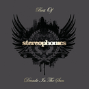 Decade In The Sun - Best Of Stereophonics (Non EU Version)/Stereophonics
