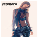 Feedback (Int'l ECD Maxi)/Janet Jackson
