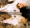 Ce Lien Qui Nous Unit/Tcheky Karyo