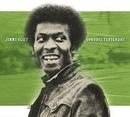 Goodbye Yesterday/Jimmy Cliff