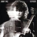 アウトライダー/Jimmy Page