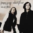 No Quarter/Jimmy Page, Robert Plant