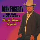 Back Home Again/John Fogerty