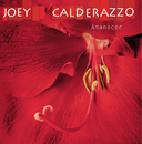 Amanecer/Joey Calderazzo