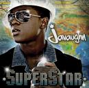 JAVAUGHN/SUPERSTAR/Javaughn