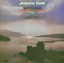 James Last In Scotland/James Last