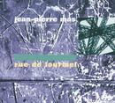 Rue De Lourmel/Jean Pierre Mas