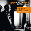 Soul In A Picture (Special Edition)/Jef Neve Trio