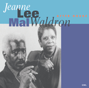 JOANNE LEE/AFTER HOU/Jeanne Lee, Mal Waldron