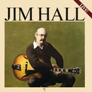 Live!/Jim Hall