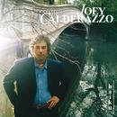 Haiku/Joey Calderazzo