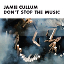 Don't Stop The Music (E.P.)/Jamie Cullum
