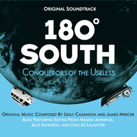 180 South Soundtrack/Various Artists