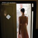 インヴェンテッド/Jimmy Eat World