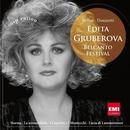 Edita Gruberova: A Portrait - Belcanto Festival/Edita Gruberova