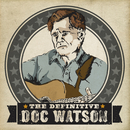 The Definitive/Doc Watson