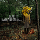 Last Of The Great Pretenders/Matt Nathanson
