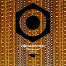 Både och (feat. Ison)/Organismen
