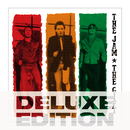 The Gift (Deluxe Edition)/The Jam