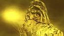 Bring The Noize(Matangi Gold Edition)/M.I.A.