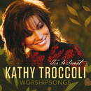 Worshipsongs: 'Tis So Sweet/Kathy Troccoli