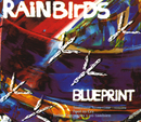 Blueprint/Rainbirds