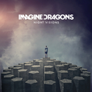 Night Visions/Imagine Dragons