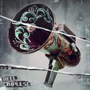 Reel Impulse/YB