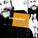 A Go Go/John Scofield