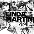 Intervalo/Linda Martini