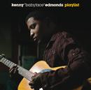 """Playlist/Kenny """"Babyface"""" Edmonds"""