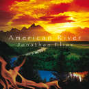 American River/Jonathan Elias
