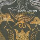 Canta Brazil/Kenny Barron