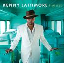 タイムレス/Kenny Lattimore