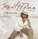 Priceless/Kelly Price