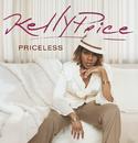 Priceless/Kelly Price