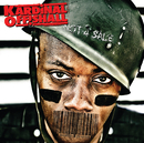 Not 4 Sale (International Version)/Kardinal Offishall