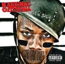Not 4 Sale/Kardinal Offishall