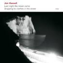 JON HASSELL/LAST NIG/Jon Hassell