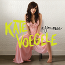 A Fine Mess/Kate Voegele
